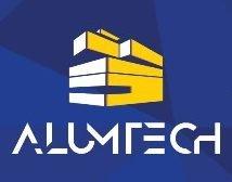 Alumtech Catalogue