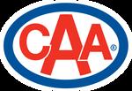 CAA_logo_mobile
