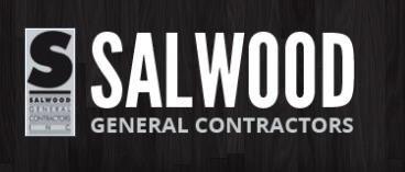 salwood-jpg