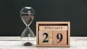 Alumtech.ca amazing promotion abd discount Feb 2020 3% OFF