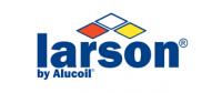 Larson logo-alumtech-toronto-ontario-canada