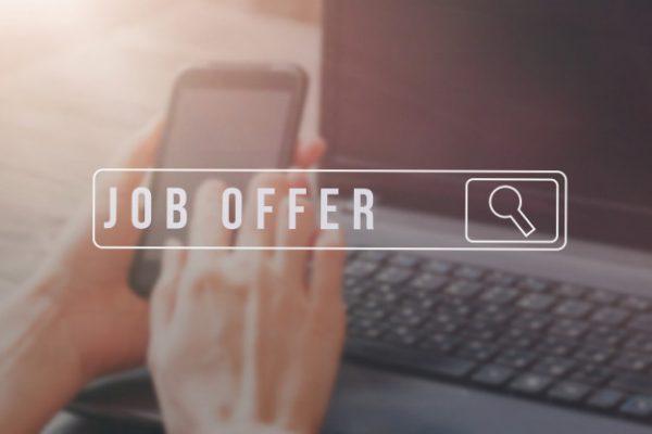 Alumtech-job-human-resources-recruitment-career
