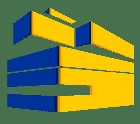 alumtech logo