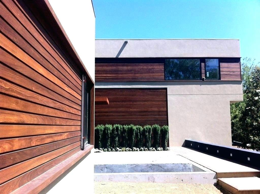 wooden composite panels