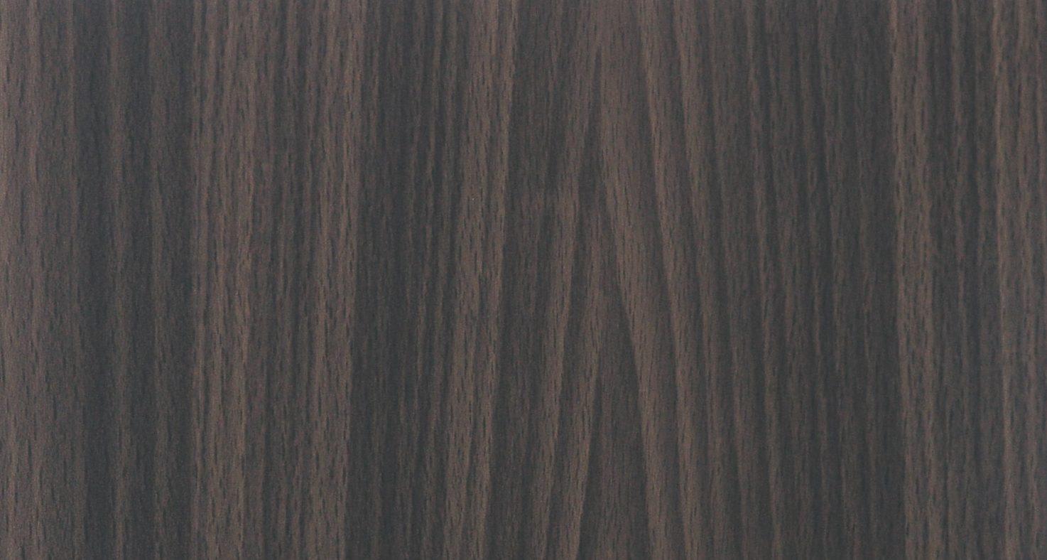 Wood Texture - 37042