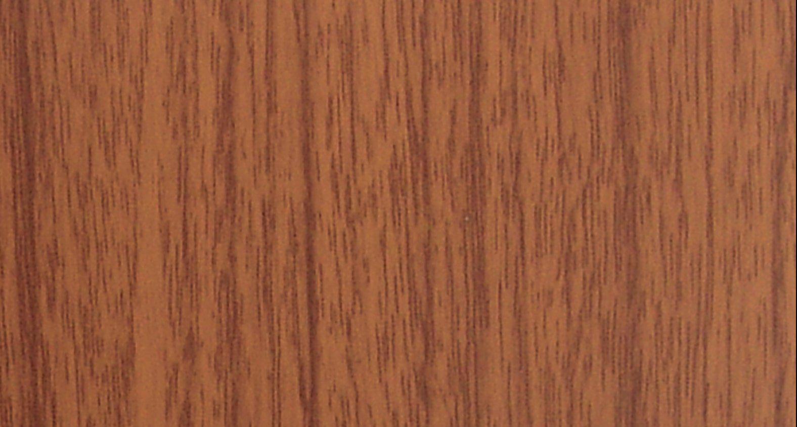 Wood Texture - 37428