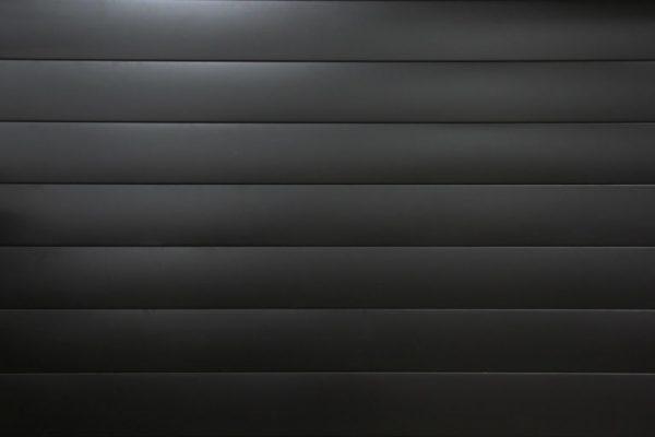 aluminum siding panels